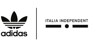 Adidas by Italia Independent Occhiali